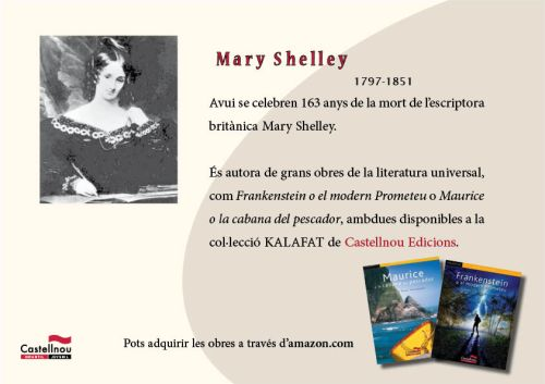 Mary_Shelley_mort_Castellnou