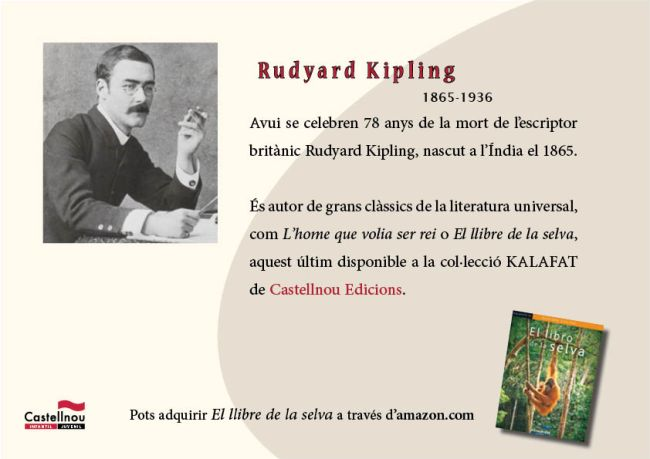 Rudyard_Kipling_Castellnou