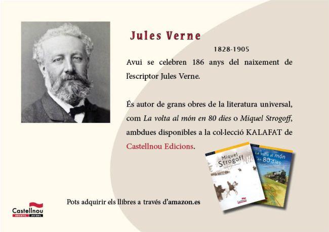 Jules_Verne_naixement_castellnou